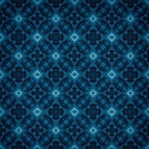 מחירון ניקוי שטיחים
